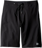 Quiksilver Everyday Kaimana Vee 19 Boardshorts (Big Kids)