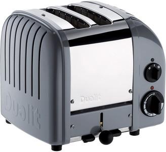 Dualit 2-Slice Newgen Toaster