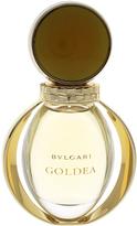 Bulgari Goldea 1.7-Oz. Eau de Parfum - Women