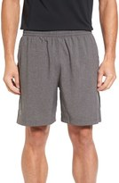 Under Armour Men's 'Burn' Heatgear Athletic Shorts