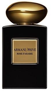 Giorgio Armani Rose d'Arabie Eau de Parfum