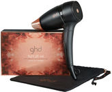 ghd Copper Luxe Flight Light