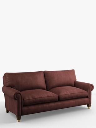Duresta Clarke Grand 4 Seater Sofa