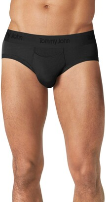 Tommy John Second Skin Briefs