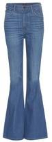 Citizens of Humanity Cherie High-rise Flared Jeans