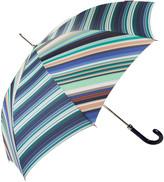 Missoni Andrea Hook Umbrella