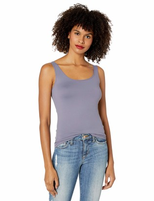 Only Hearts Women's Delicious Low Back Tank - 42819