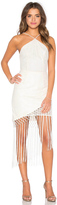 Tularosa x REVOLVE The Napa Dress