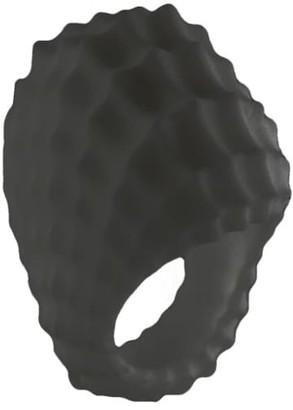 Ring Black Tidal