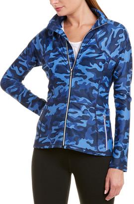 SKEA Rosie Jacket