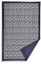 Tuffo Water-Resistant Outdoor Blanket in Daisy