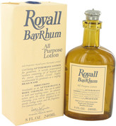 Royall Fragrances Royall Bay Rhum by Cologne for Men