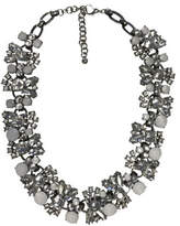 Amelie DECO STATEMENT NECKLACE