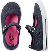 Osh Kosh OshKosh Mary Jane Sneakers