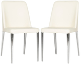 Safavieh Baltic Side Chairs (Set of 2)