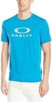 Oakley Men's O-Pinnacle T-Shirt