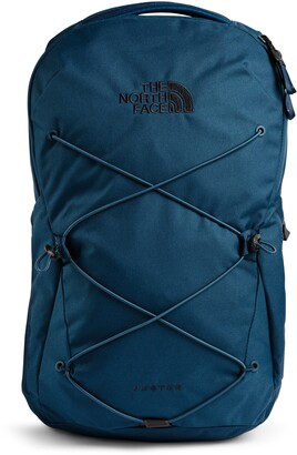 The North Face Jester Water Repellent Backpack