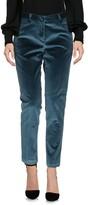 Brian Dales Casual pants - Item 13184239