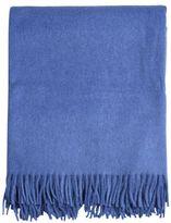 Frette Blanket