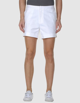 Raf Simons FRED PERRY Shorts
