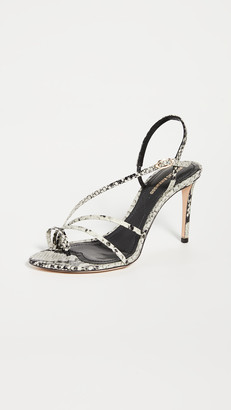 Nicholas Kirkwood Elements Sandals