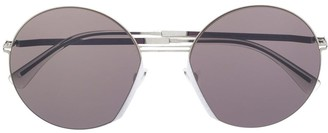 Mykita Jette sunglasses