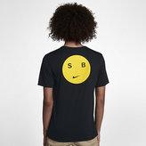Nike SB Dry Smiley Men's T-Shirt
