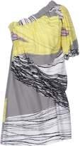M Missoni Short dresses - Item 34719869