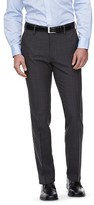 Haggar H26 - Men's Performance Slim Fit Pants