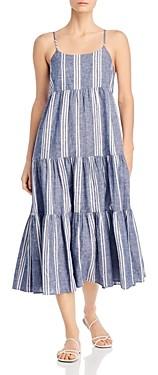 BeachLunchLounge Lana Midi Dress