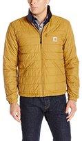 Carhartt Men's Woodsville Jacket