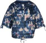 Twin-Set Down jackets - Item 41751734