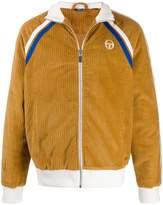 Sergio Tacchini corduroy sports jacket