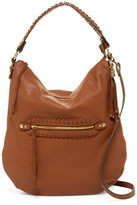 Jessica Simpson Angie Shoulder Bag Hobo
