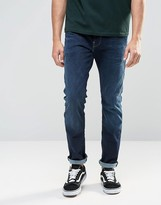 Esprit Slim Fit Jeans