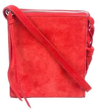 3b9521018f99 Red Structured Purse - ShopStyle