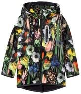 Molo Botanic Hilary Soft Shell Jacket