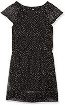 LTB Girl's Jozamo Dress