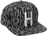 Herschel Men's Toby Hat