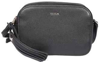 Furla Mini Camera Bag