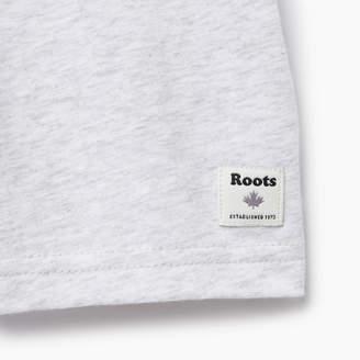 Roots Toddler Gradient Cooper T-shirt