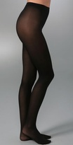 Pure Matte 50 Tights