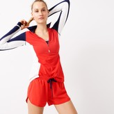 J.Crew New Balance® for lightweight running short