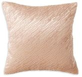 Donna Karan Awakening Silk Down Throw Pillow