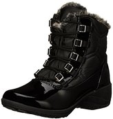 Khombu Women's Annie-KH Cold Weather Boot