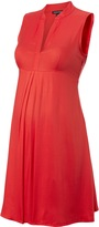 Isabella Oliver Albyn Maternity Summer Dress