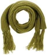 Essentiel Oblong scarves - Item 46519496