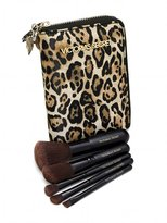Victoria's Secret Travel Brush Set