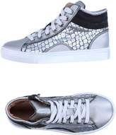 Momino High-tops & sneakers - Item 11275811