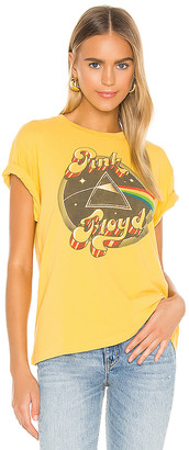 Daydreamer PInk Floyd Any Color You Like Tour Tee